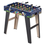2014 FIFA World Cup Brazil(TM) Foosball Large Table Game