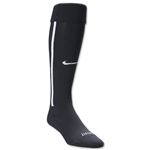 Nike Vapor III Sock (Black)