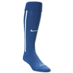Nike Vapor III Sock (Royal)