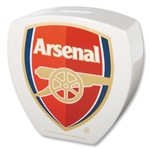Arsenal Money Box