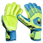 uhlsport Eliminator Absolutgrip Glove