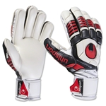 uhlsport Eliminator Soft SF Glove