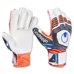 uhlsport Eliminator Soft SF Junior Glove