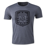 Argentina Blackout T-Shirt