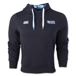 Rugby World Cup 2015 Endurance Hoody