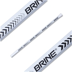 Brine New School Shaft 30