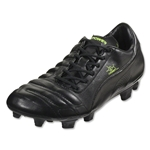 Puma evoPOWER 1 FG Leather (black)