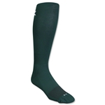 BLK TEK Sock (Dark Green)