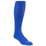 BLK TEK Sock (Royal)