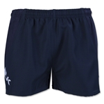 BLK T2 Rugby Shorts (Navy)