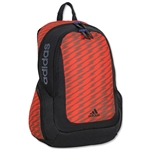 adidas Elevate Sack Pack (Red)