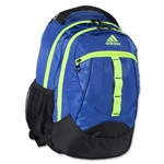 adidas Hickory 14 Backpack (Roy/Yel)