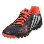 adidas Freefootball x-pro (Black/Metallic Silver/Pop)