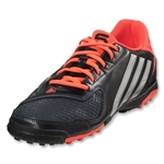 adidas Freefootball X-ite (Black/Metallic Silver/Pop)
