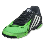 adidas Freefootball X-ite (Tech Onyx/Running White/Green Zest)
