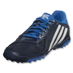 adidas Freefootball X-ite (Collegiate Navy/Running White/Prime Blue)