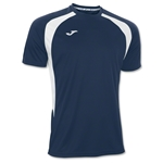Joma Champion III Jersey (Navy/White)