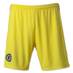 Chelsea 14/15 Away Soccer Short
