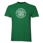 Celtic T-Shirt (Green)