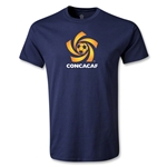 CONCACAF T-Shirt (Navy)