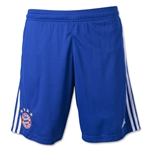 Bayern Munich 14/15 Training Short