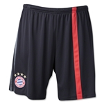 Bayern Munich 14/15 Third Soccer Short