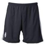 Real Madrid 14/15 Third Soccer Short