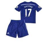 Chelsea 14/15 HAZARD Home Mini Kit