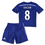 Chelsea 14/15  8 OSCAR Home Baby Kit