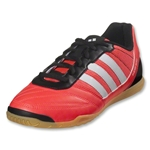 adidas Freefootball SuperSala (Pop/Running White/Black)
