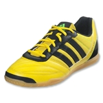 adidas Freefootball SuperSala (Vivid Yellow/Tech Onyx/Green Zest)