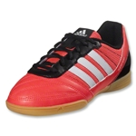 adidas FreeFootball SuperSala Junior (Pop/Running White/Black)