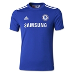 Chelsea Youth Home T-Shirt