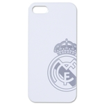 Real Madrid iPhone 5 Case