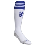 Chelsea 14/15 Home Soccer Sock