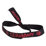 Germany 2014 FIFA World Cup Brazil(TM) Bracelet