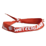 Switzerland 2014 FIFA World Cup Brazil(TM) Bracelet