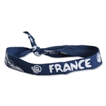 France 2014 FIFA World Cup Brazil(TM) Bracelet