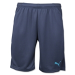 PUMA evoPOWER Short (Nv/Pi)