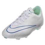 Nike Mercurial Victory V FG Junior