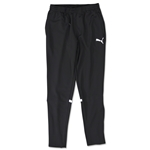 PUMA Powercat TT1.12 Training Pant (Blk/Wht)