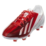 adidas F30 TRX FG Junior (Messi)