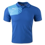 PUMA Maestre Polo (Royal)