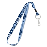 Sporting KC 2013 MLS Cup Winner Lanyard