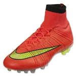 Nike Mercurial Superfly AG