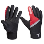 Select Winter Glove (Red)