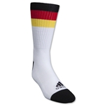 Germany Crew Sock