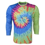 Rinat Aquarius Goalkeeper Jersey (Multi)