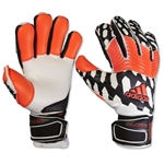 adidas Predator Zones Pro Glove (Battle Pack)