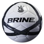 Brine King Neptune '14 Ball (white/black)